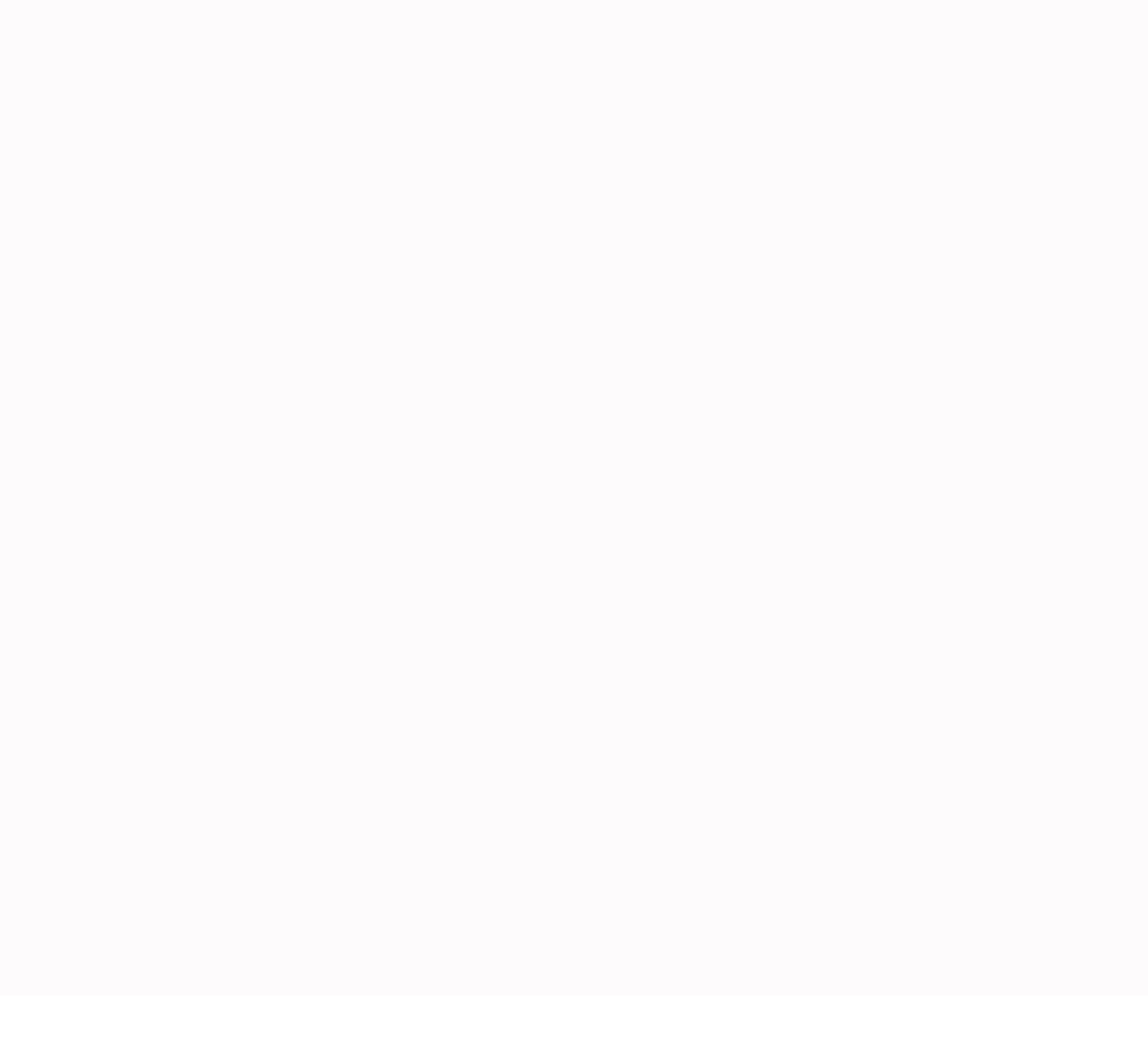 Productie Publicitara Bucuresti - Design | Productie | Montaj | Service